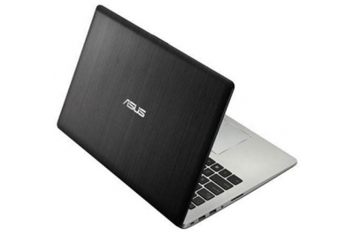 ASUS - S400CA-DB51T - Laptops / Notebook Computers