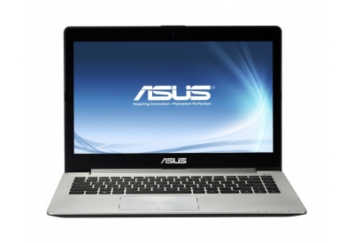 ASUS - S400CADH51T - Laptops / Notebook Computers