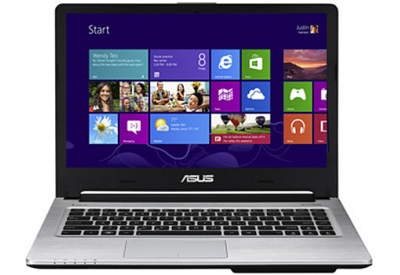 ASUS - S405CA-RH51 - Laptops / Notebook Computers
