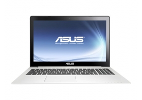 ASUS - S500CA-DS51T - Laptop / Notebook Computers