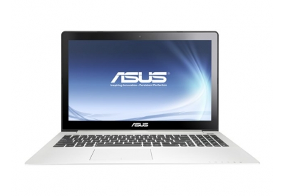 ASUS - S500CA-DS51T - Laptops / Notebook Computers