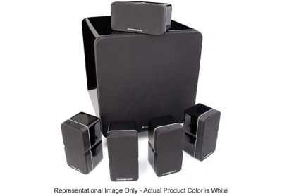 Cambridge Audio - S525SSGW - Home Theater Speaker Packages