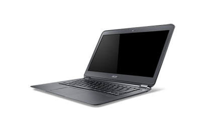 Acer - S5-391-6495 - Laptops / Notebook Computers