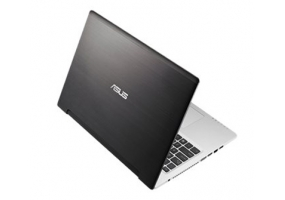 ASUS - S550CADS51T - Laptop / Notebook Computers