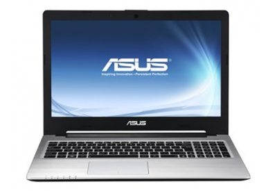 ASUS - S56CA-DH51 - Laptops / Notebook Computers