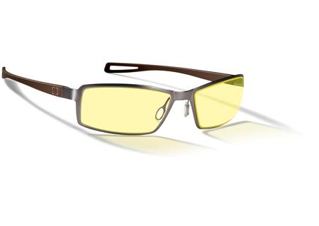 Gunnar - S6127/2  - Gaming Eyewear