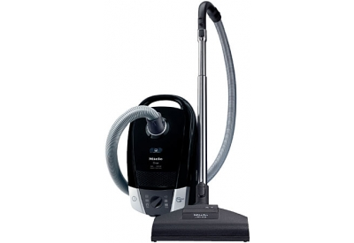 Miele - S6270O - Canister Vacuums