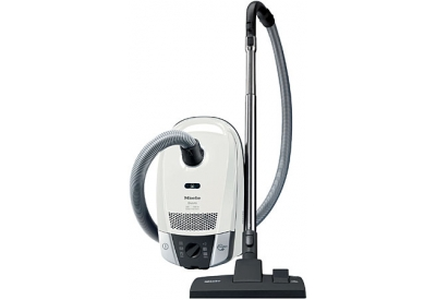 Miele - S6270Q - Canister Vacuums