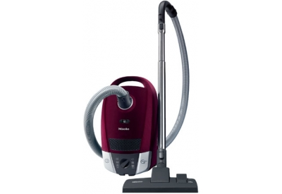 Miele - S6270RV - Canister Vacuums