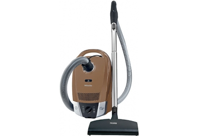 Miele - S6270T - Canister Vacuums