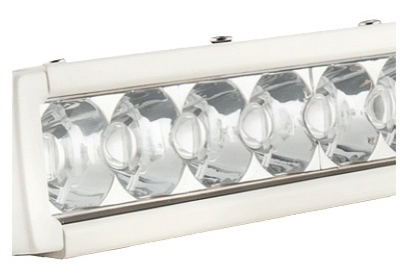 Rogue 4 - S6-CW - LED Lighting