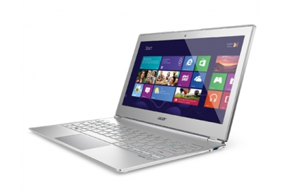 Acer - S7-191-6447 - Laptops / Notebook Computers