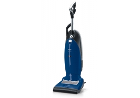 Miele - S 7210 Twist - Upright Vacuums