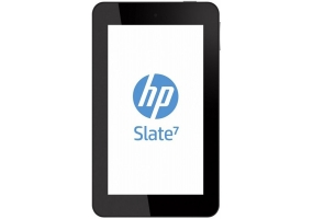 HP - S72800US - iPad & Tablets