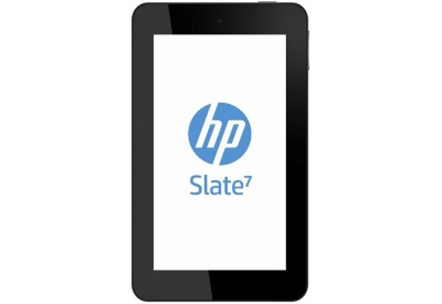 HP - S72800US - iPads & Tablets
