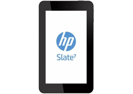 HP - S72800US - Tablets