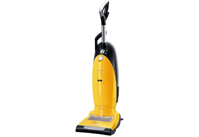 Miele - S7280JAZZ - Upright Vacuums