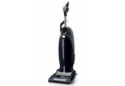 Miele - S 75801 AutoEco - Upright Vacuums