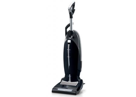 Miele - S 75801 AutoEco - Upright Vacuums