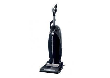 Miele - S 7580 IA - Upright Vacuums