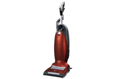 Miele - S7580 RED - Upright Vacuums