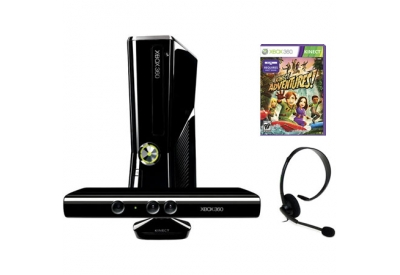 Microsoft - S7G-00001 - Gaming Consoles