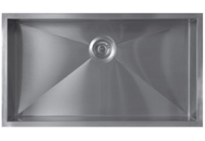 Oliveri - S990U - Kitchen Sinks