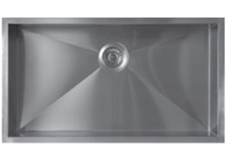 Oliveri - S990U - Kitchen Sinks