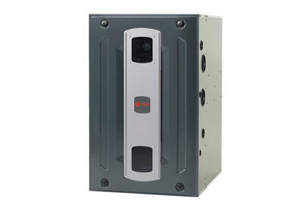 Trane S-Series Gas Heating Furnace Cabinet - S9V2C100U4PSB