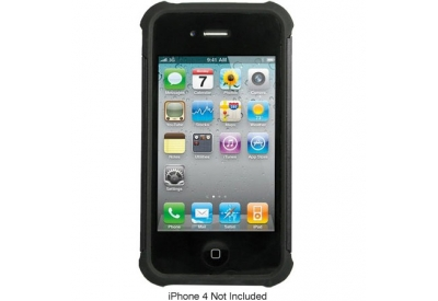 Ballistic - SA0582M005 - iPhone Accessories