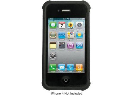 Ballistic - SA0582M005 - iPhone Accessories