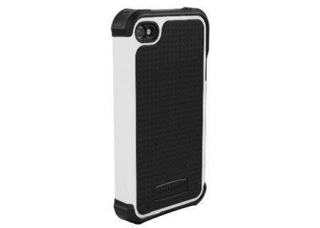 Ballistic - SA0582-M385 - iPhone Accessories