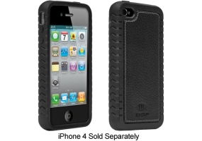 AT&T - SA0771-9001 - Cellular Carrying Cases & Holsters