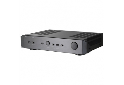 Bowers & Wilkins - SA1000 - Amplifiers