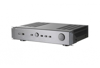 Bowers & Wilkins - SA250MK2 - Amplifiers