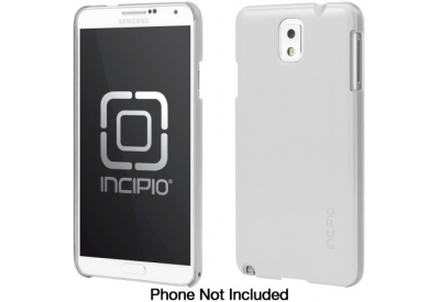 Incipio - 514440 - Cellular Carrying Cases & Holsters