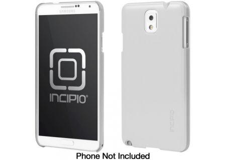 Incipio - 514440 - Cell Phone Cases