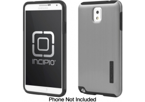 Incipio - 544435 - Cellular Carrying Cases & Holsters