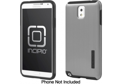 Incipio - 544435 - Cell Phone Cases