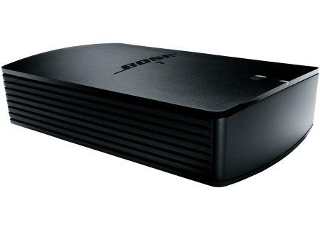 Bose - 737253-1110 - Amplifiers