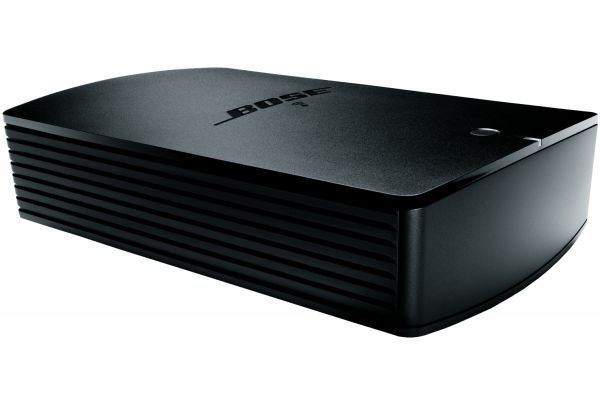 Large image of Bose SoundTouch SA-5 Amplifier - 737253-1110