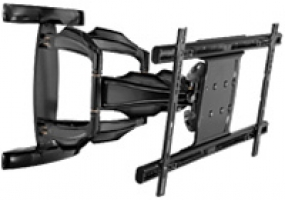 Peerless - SA763PU - Flat Screen TV Mounts