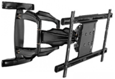 Peerless - SA763PU - TV Mounts