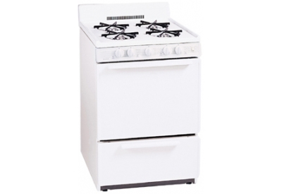 Premier - SAK1000P01 - Gas Ranges