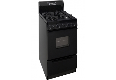 Premier - SAK220BP - Gas Ranges