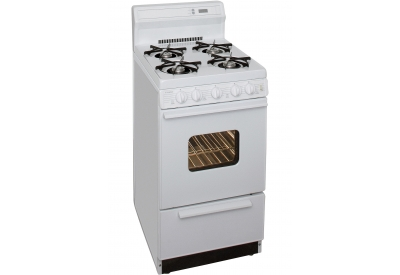 Premier - SAK220OP - Gas Ranges