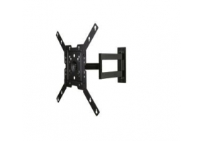 Peerless - SAL746 - Flat Screen TV Mounts