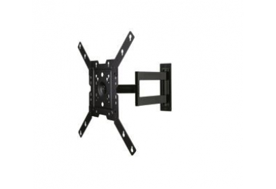 Peerless - SAL746 - TV Mounts
