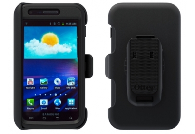 OtterBox - SAM2I727XJ5A1ATT - Cellular Carrying Cases & Holsters