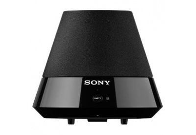 Sony - SA-NS300 - Portable & Bluetooth Speakers